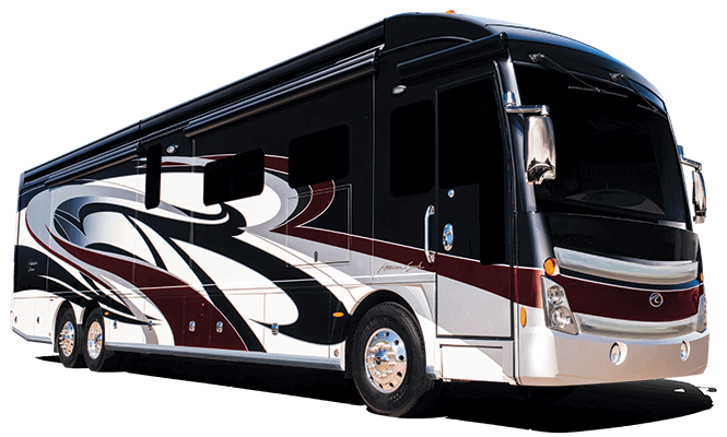 Luxury Rv Brochures American Coach Rvs Class A Motorhomes. Rv Travel 2018 American Dream Imagine The Freedom To. Wiring. 2006 Fleetwood Bounder Motorhome Schematic At Scoala.co