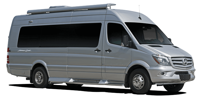 Image result for class a motorhome 2018 pic