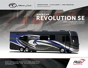 2018.5 American Revolution SE brochure thumb