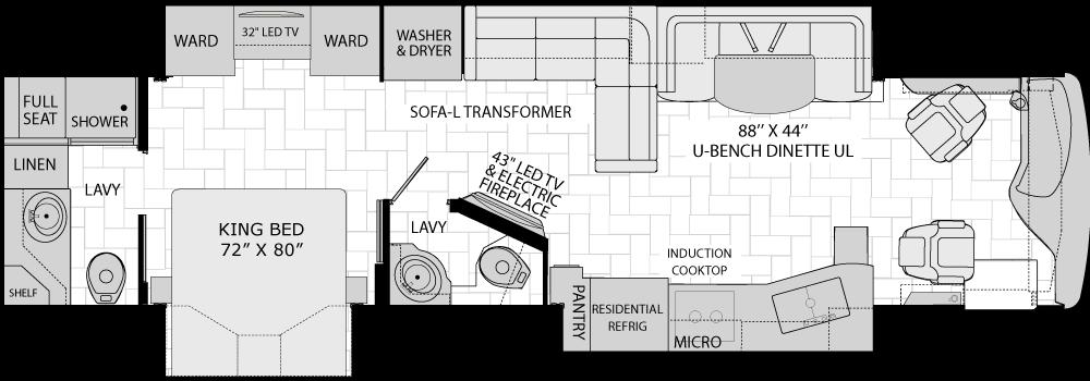 Floorplan 38K