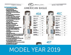 2019 Eagle Sales Sheet brochure thumb